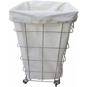 3af5ef76aaa555e3772f04bcfc1dc671 - Better Homes And Gardens Collapsible Laundry Hamper
