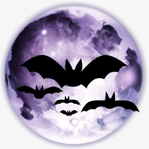 Bat bat clipart,cartoon,halloween,black bat,black,