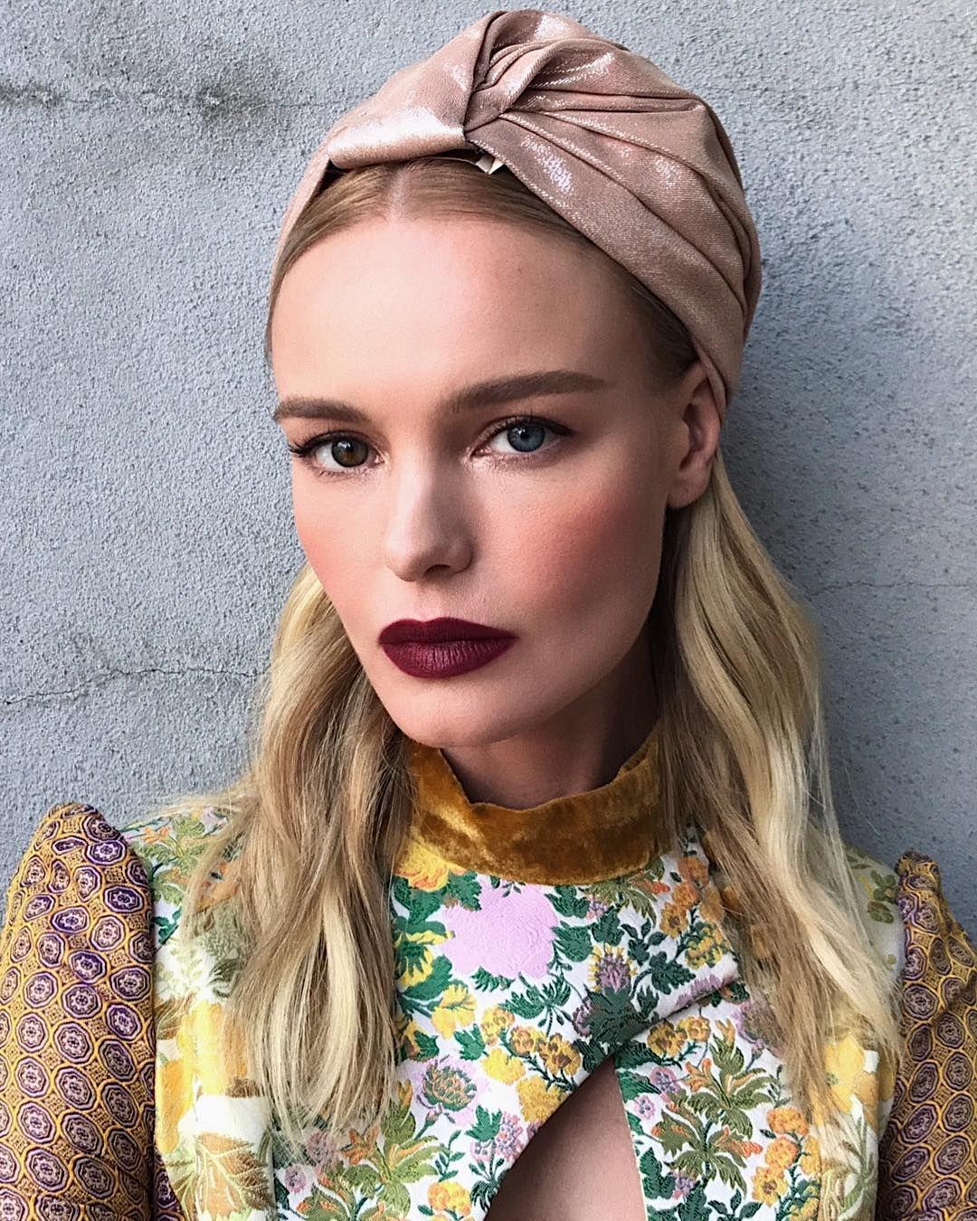 Instagram Kate Bosworth naked (67 foto and video), Tits, Bikini, Selfie, in bikini 2015