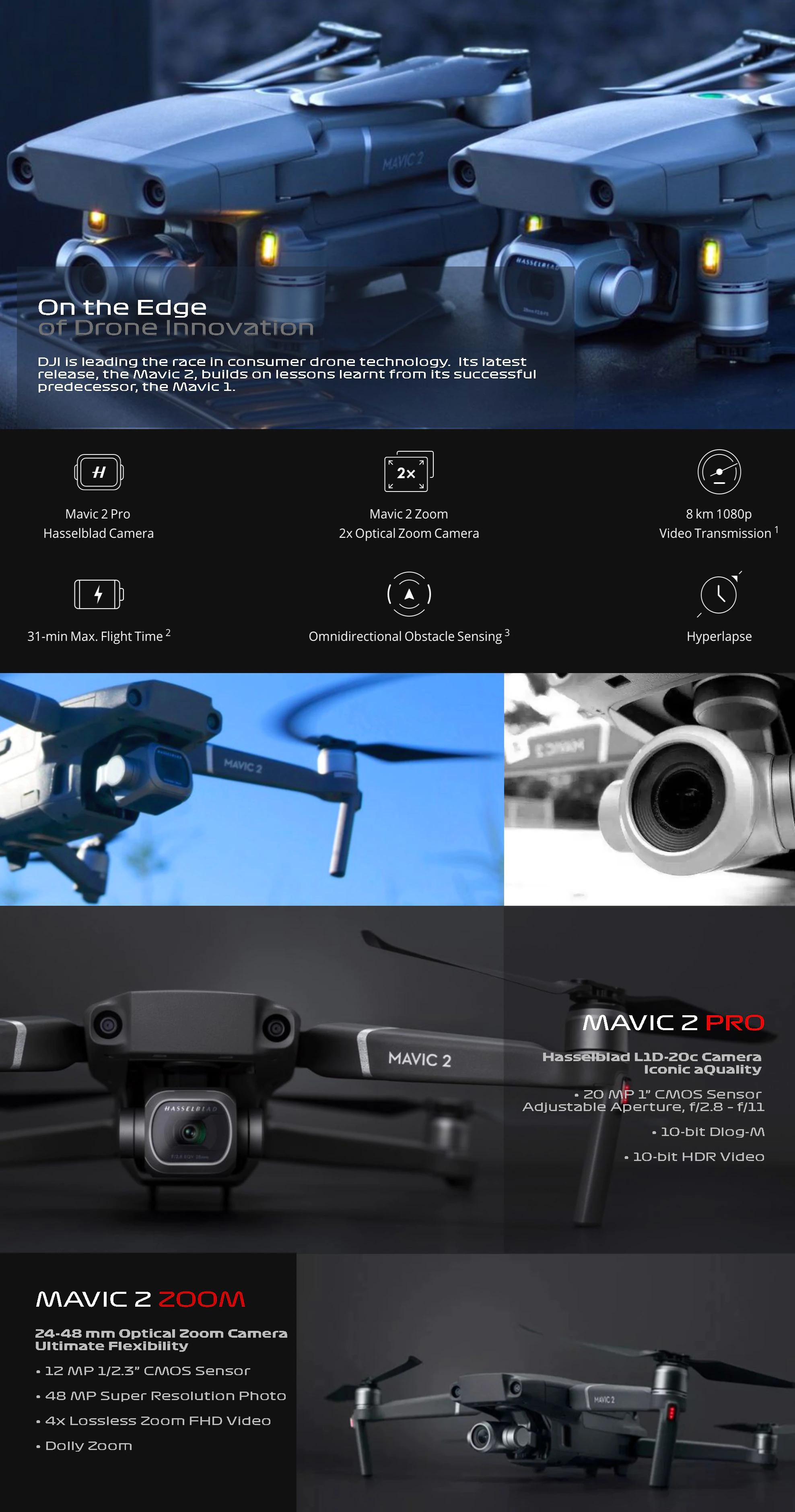 Epingle Sur Drone Dji