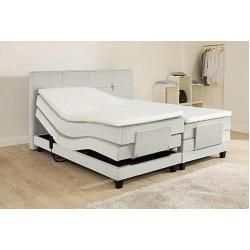 Photo of There is a trendline Boxspringbett Gildo There is a trendline There is a trendline