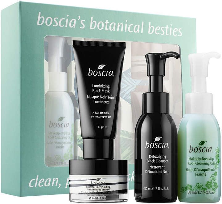 Cactus Water Moisturizer by boscia #7