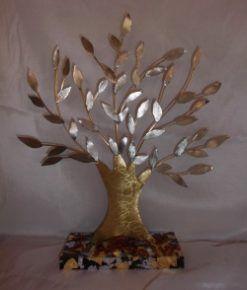 Photo of Δέντρο Ζωής