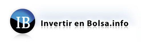 La regla de los 2 meses http://www.invertirenbolsa.info/fiscalidad_inversiones_2007_compensacion_minusvalias_evitar_regla_2_meses.htm