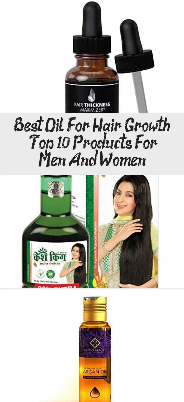Hair Growth Supplement} and Best Oil For Hair Growth – Top 10 Products For Men And Women #hairgrowthSerum #hairgrowthSupplement #hairgrowthBeforeAndAfter #Babyhairgrowth #hairgrowthThicker