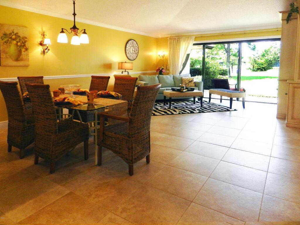3af6a5d41003e56a141809942f5a87cf - Mariners Cove Palm Beach Gardens For Sale