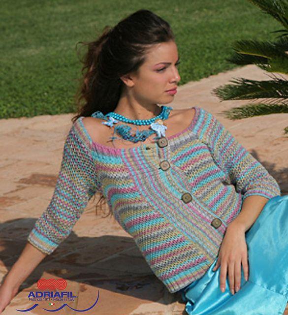 Knitting patterns galore jasmine cardigan knit cardigan knitting patterns galore jasmine cardigan dt1010fo