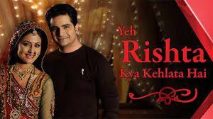 Yeh Rishta Kya Kehlata Hai 8th August 2016 Full Ep… | Yeh
