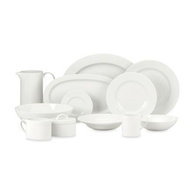 kate spade new york Wickford Dinnerware - BedBathandBeyond.com  sc 1 st  Pinterest & kate spade new york Wickford Dinnerware - BedBathandBeyond.com ...
