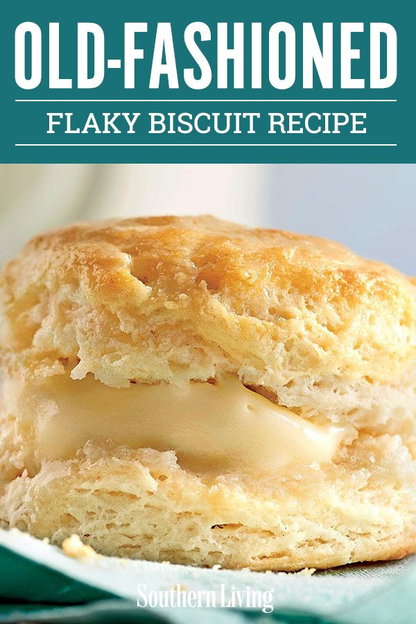 To find the perfect buttermilk biscuit formula, our Test Kitchen experts whipped up hundreds of biscuit recipes to land on our all-time best batch of buttermilk biscuits. Whether you're on the side of fluffy vs. flaky or butter vs. lard, this homemade biscuit recipe will please every Southerner you know. #southernmeals #buttermilkbiscuits #classicbiscuits #bestrecipe #southernliving