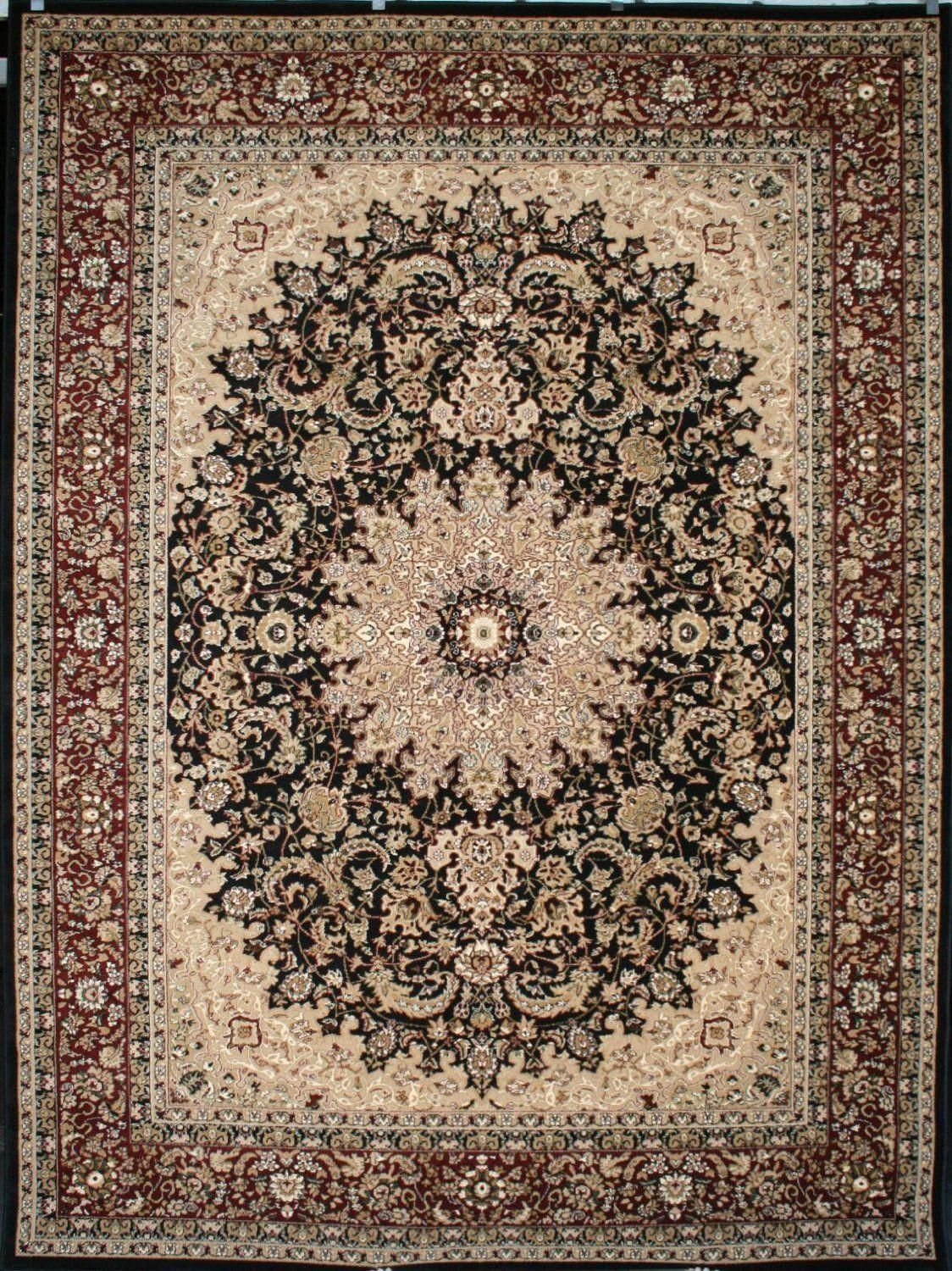 Carpets And Flooring Near Me Inexpensivecarpetrunners Key