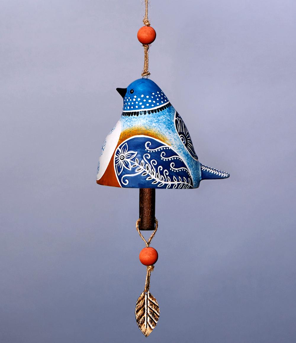 Songbird Garden: Wild Bird Supplies | Outdoor Living ...