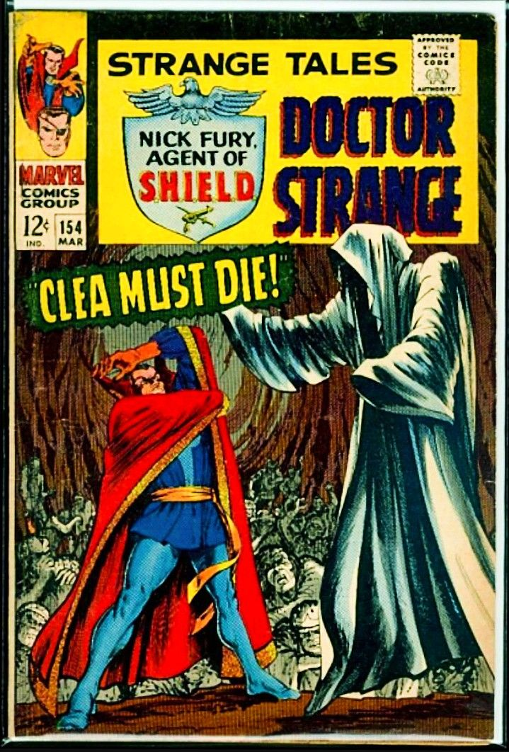 900 Idées De Marvel And Dc Comics Covers And Illustrations En 2021 Héros Les Super Héros Marvel