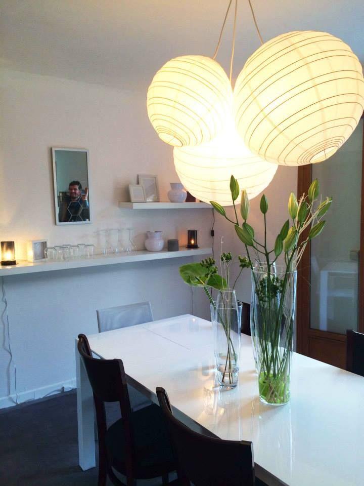 ikea luminaires suspension with ikea luminaires suspension clairage de cuisine ikea luminaire. Black Bedroom Furniture Sets. Home Design Ideas