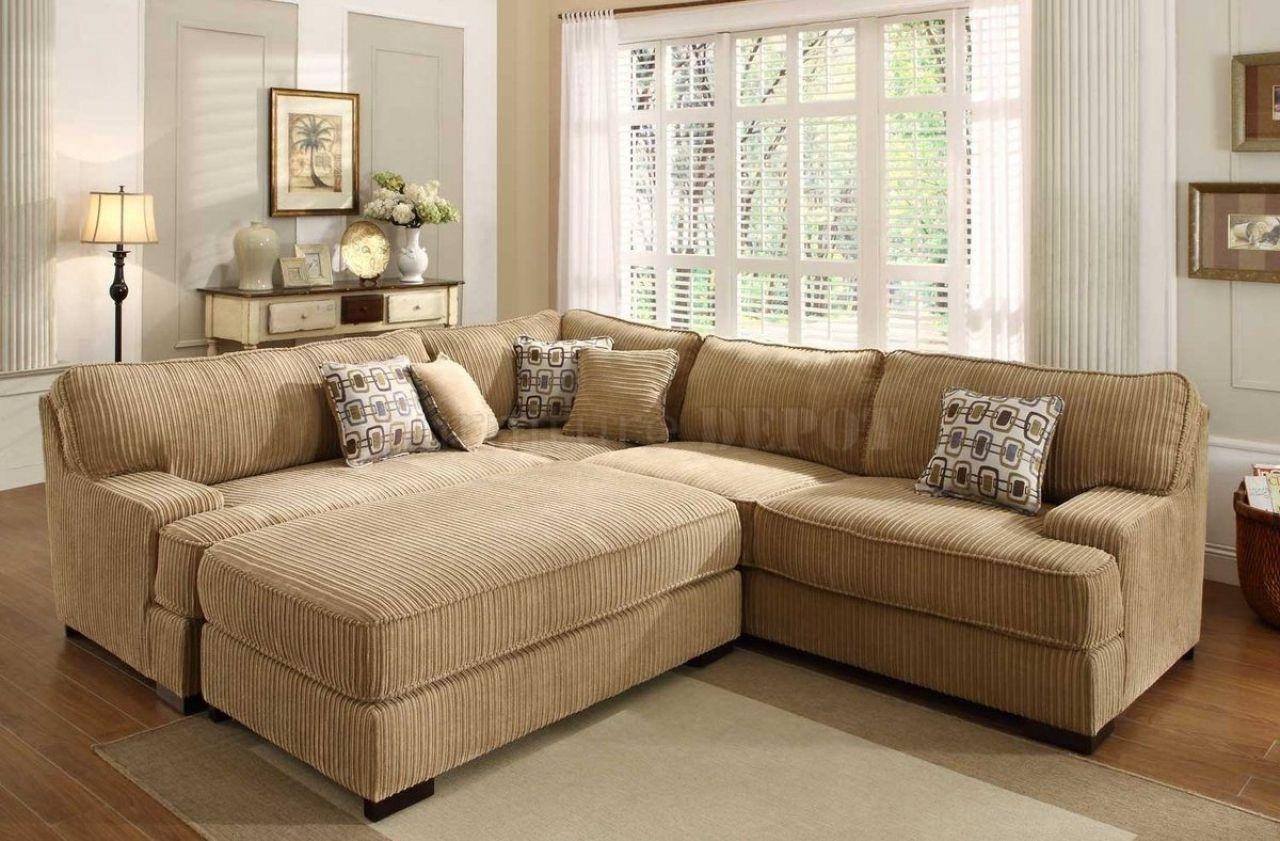 Oversized Sectional Sofa Sectional Sofa Oversized Sectional Sofa Extra Large Sectional Sofa
