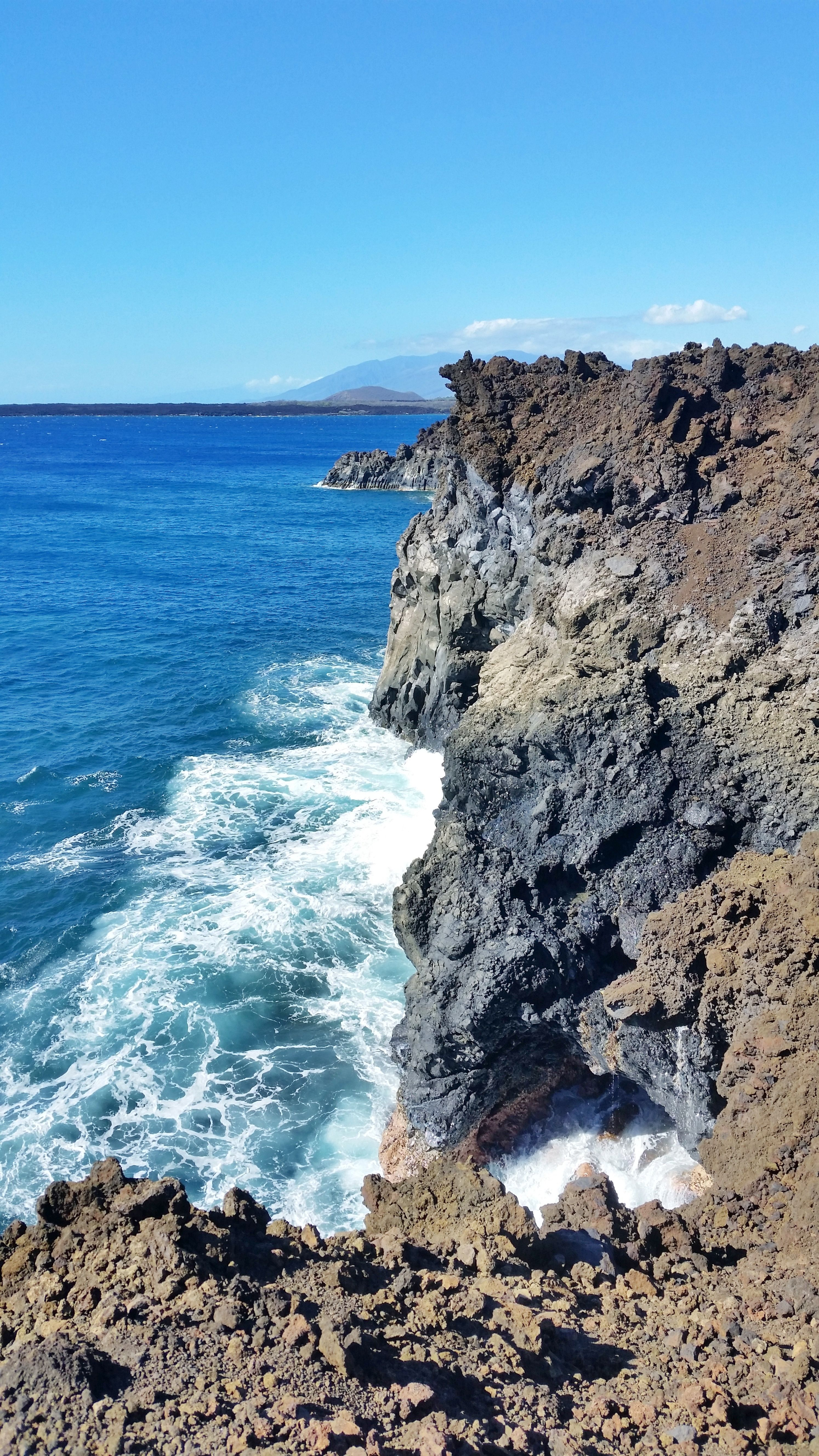 Photo of Best hikes in Maui Hawaii