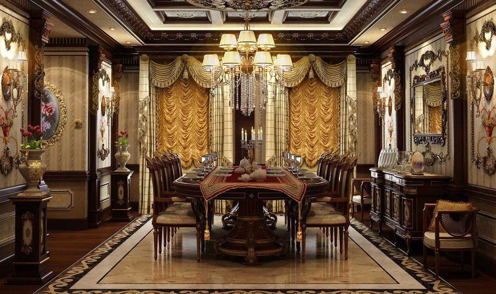 Decopage qatar interior design quatani tht pinterest decopage qatar interior design malvernweather Image collections