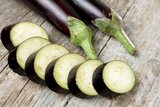 10 Alimentos Aliados Da Dieta Que Ajudam A Emagrecer Alimentos