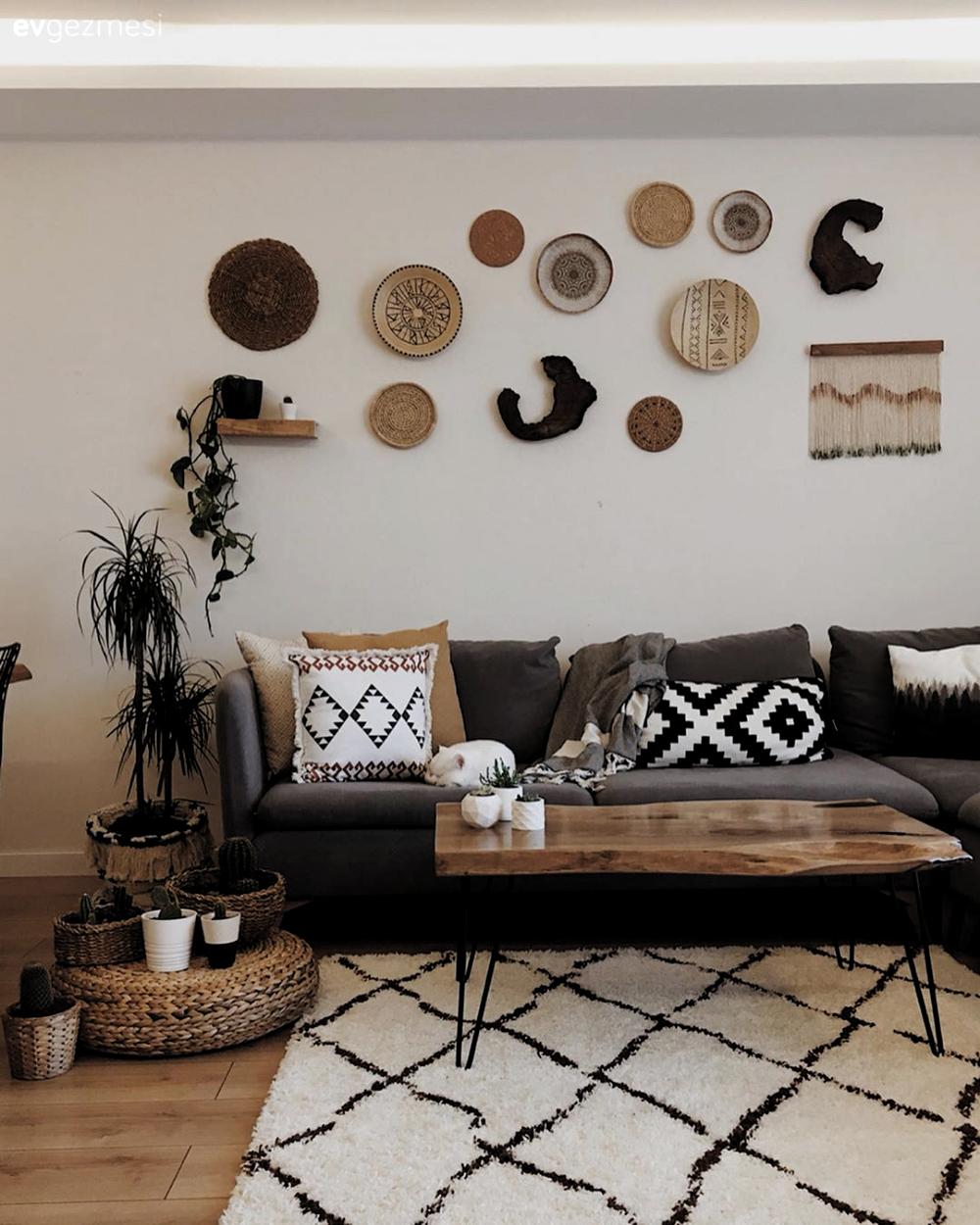 Pin By Beulah Olsen On Oturma Odasi Dekorasyonu In 2020 Decor Home Decor Home