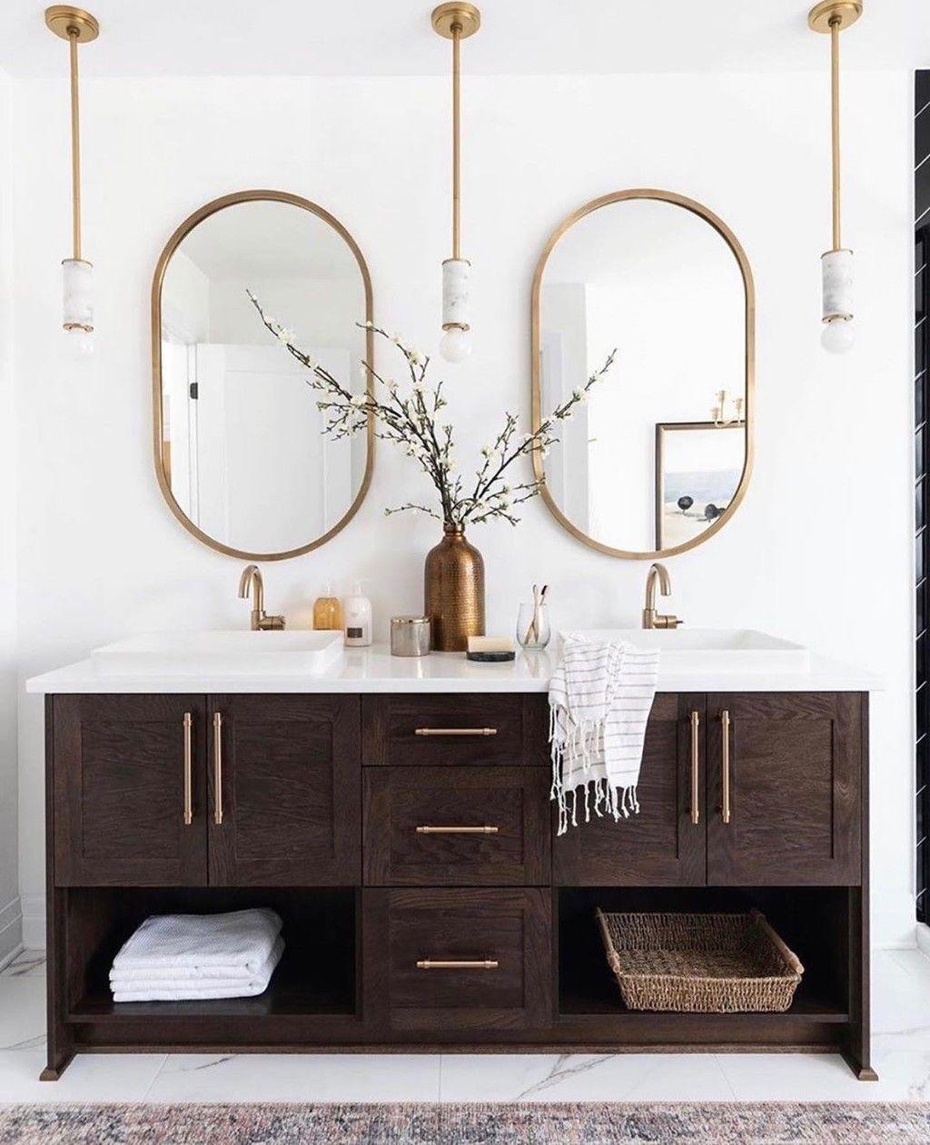 Ideas para decorar (no solo iluminar), con apliques y ...