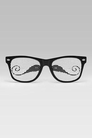 Salvador Glasses