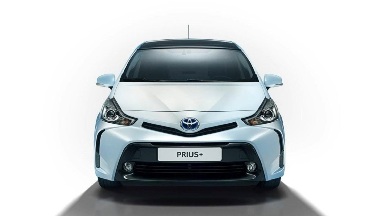 new car releases 2015 europeNew 2015 Toyota Prius Eurospec  Toyota  Pinterest  Watches