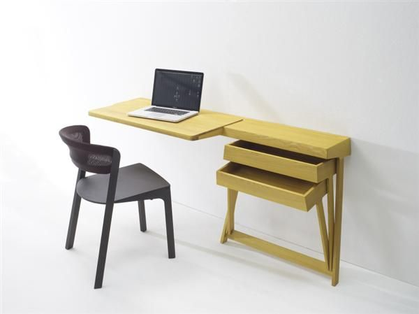 Minimalist Work Table For Home Office Work Table Make Up Table Hinged  Cabinet Girls Dressing Room Ideas