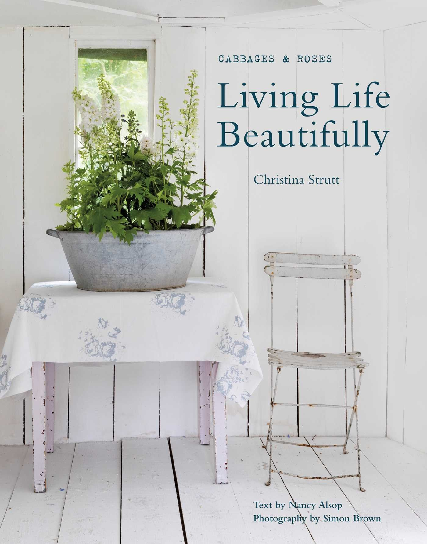 Living life beautifully victoria books pinterest