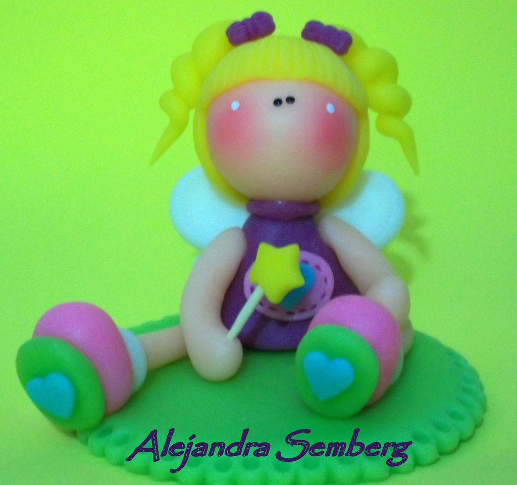 Explore Alejandra Semberg photos on Flickr. Alejandra Semberg has uploaded 190 photos to Flickr.
