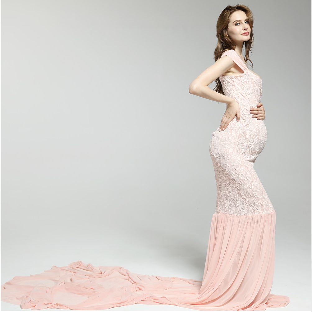 Photo Shoot Maternity Dresses you can find on AliExpress ...