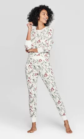 Shop Target for Pajama Sets you will love at great low ...