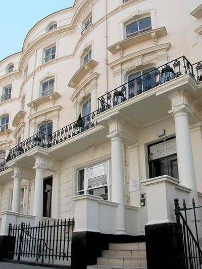 Westminster Vacation Rental Vrbo 1055224ha 0 Br London Apartment In England Quality Studio Near Hyde Park