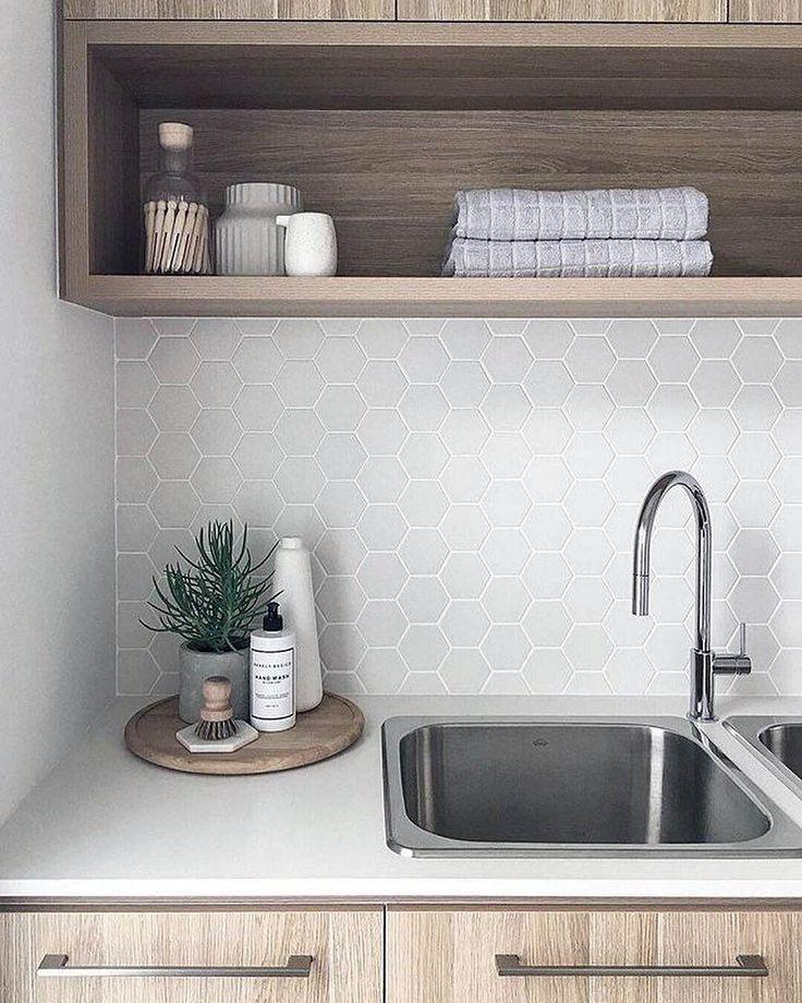 Pretty Basement Bathroom Laundry Room Ideas Exclusive On