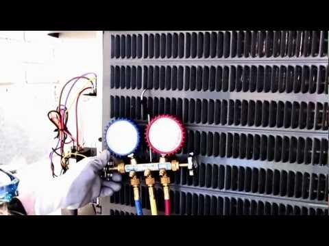Homeowner 39 S Guide To Expert Ac Maintenance Part 4