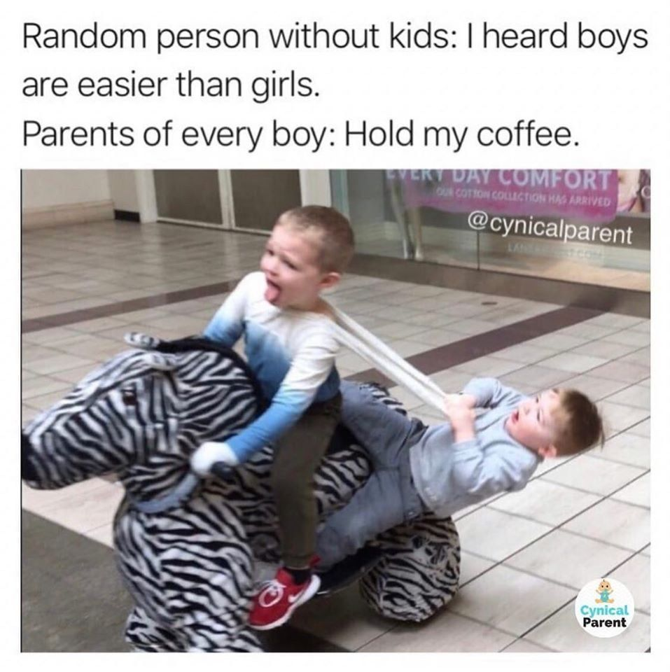 Funny Memes Parenting Mom Dad Family Memes 2020 Quotes Funny Parenting Memes Funny Pictures Best Funny Pictures