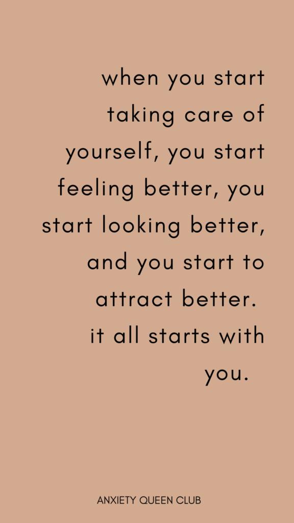 Inspirational Quotes About Strength Goal Setting Free Phone Wallpaper Kutipan Motivasi Motivasi Kata Kata Motivasi