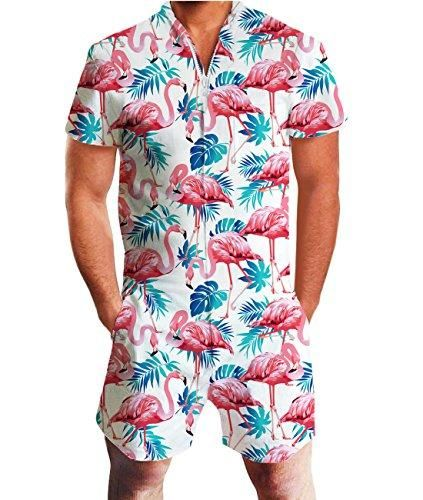 f92fb5bc76 ... Men s Clothing by Amayzing Dealz. Brand  IdgreatimColor   FloralFeatures  Without ever fading