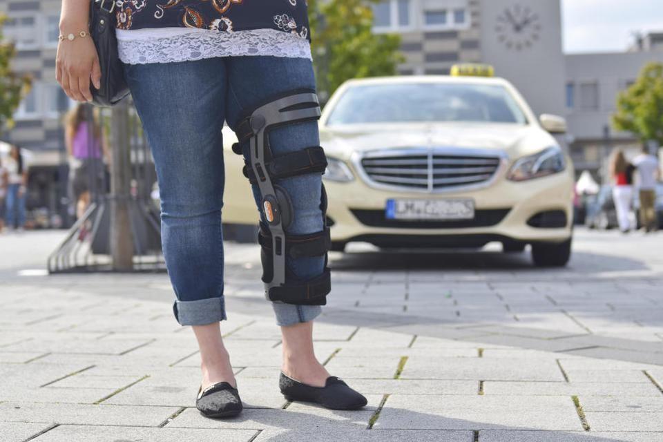 Ein 31-jähriger Flüchtling verprügelte scheinbar wahllos Menschen in der Limburger Innenstadt. Das Gericht hat ihn vorerst aus dem Verkehr gezogen.