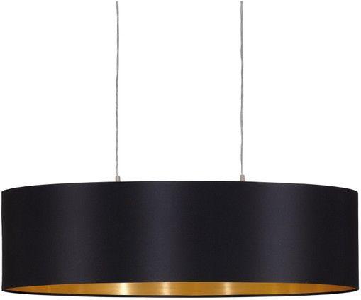 Pendelleuchte Jamie Von Miraluz Fur Ein Schones Zuhause Online Kaufen Gratis Versand Ab 30 Top Qualitat 100 Tage Ruckga Hangeleuchte Lampe Led Leuchtmittel