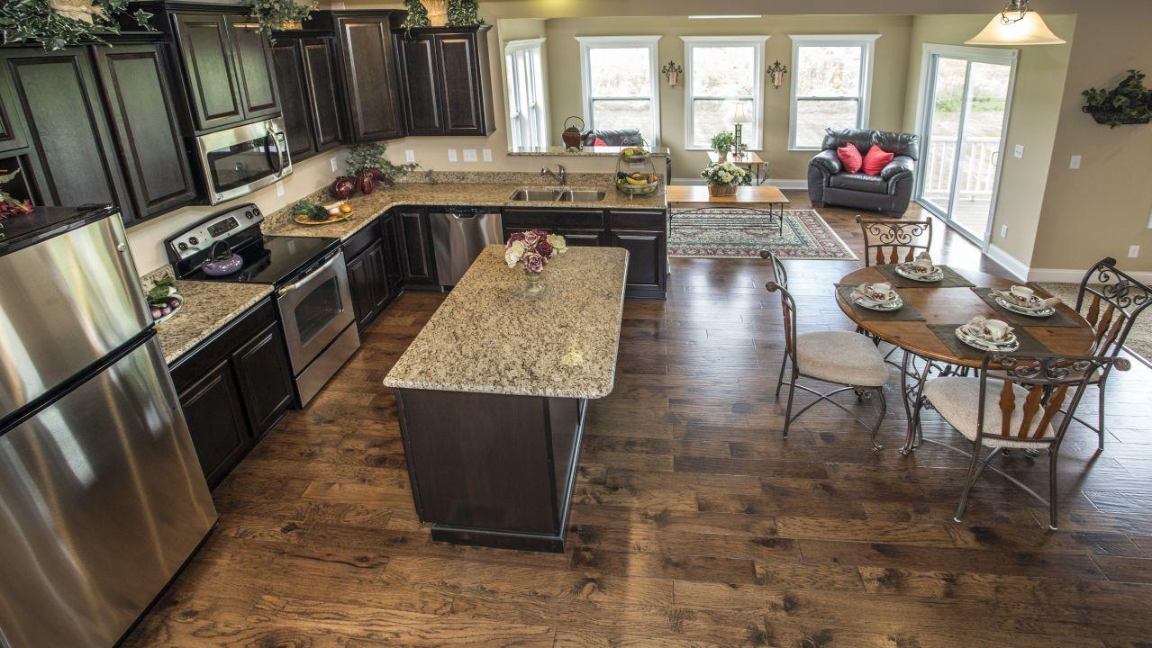 Kitchen Cabinets Pittsburgh Pa Maronda Homes The Wilson Kitchen New House Pinterest Wood