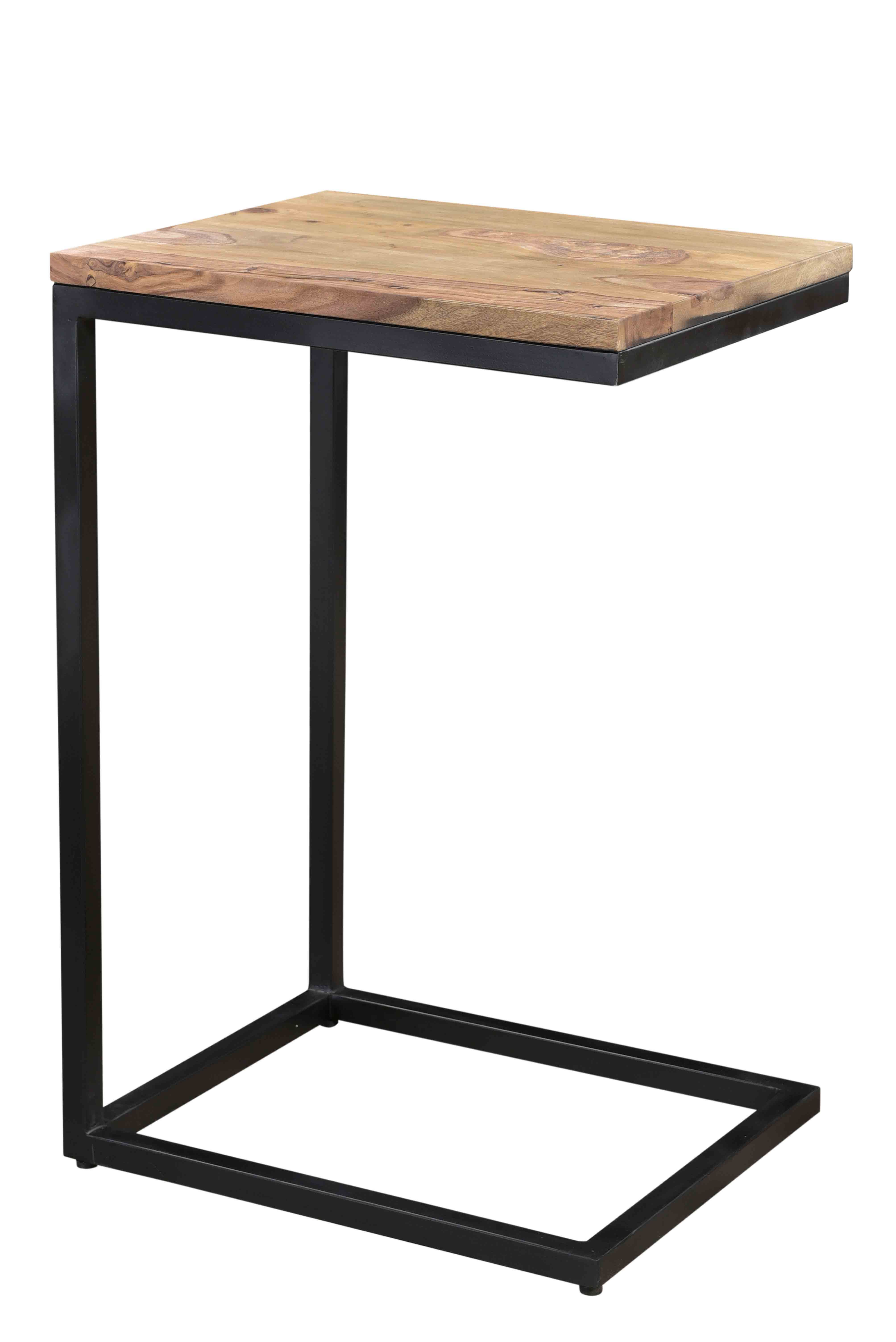 Enfield Driftwood Coffee Table With Storage Driftwood Coffee Table Coffee Table With Storage Coffee Table Wood [ 800 x 1198 Pixel ]