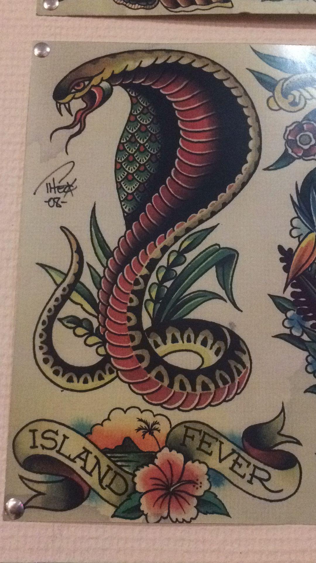 Pin by josh borrello on tattoos Traditional tattoo old