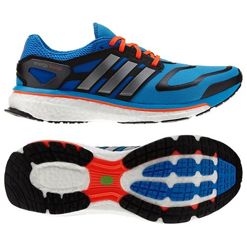 official photos 1bc9c e354f  Jimmy Olivero my next running shoes  adidas Energy Boost Shoes G65075