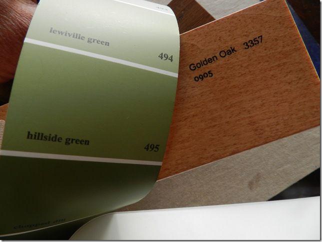 best wall color for oak cabinets kelly bernier designs love