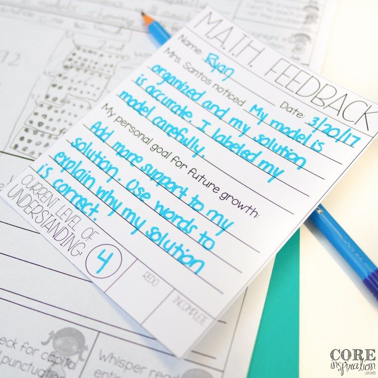 Three Tools to Reduce Grading Time While Boosting Student Growth ...