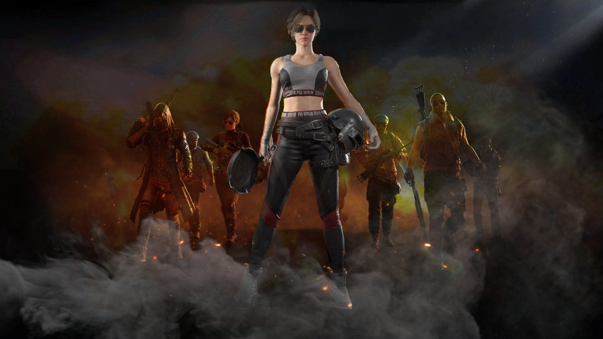 Pubg Wallpaper 4k Download Online Free Hd For Android And I Phone