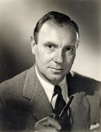 ralph richardson youtube