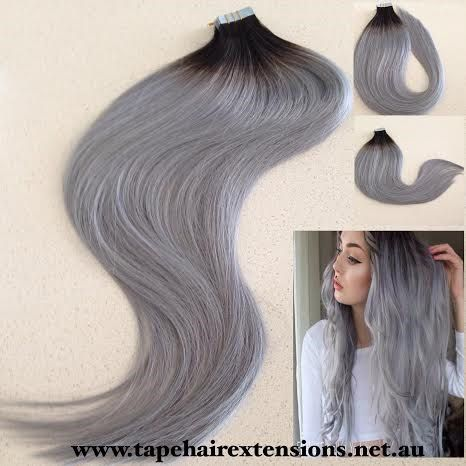 Coloring Roots With Extensions