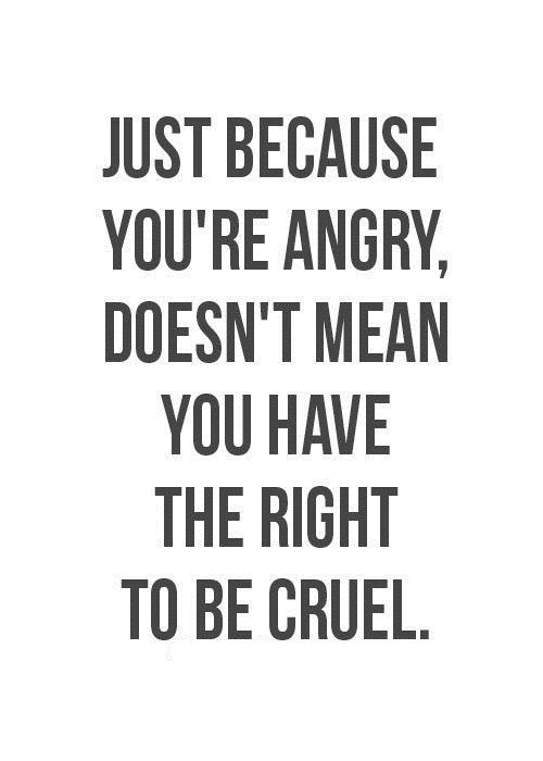 Pin By Kd On Recovery Words Quotes Quotable Quotes Life Quotes
