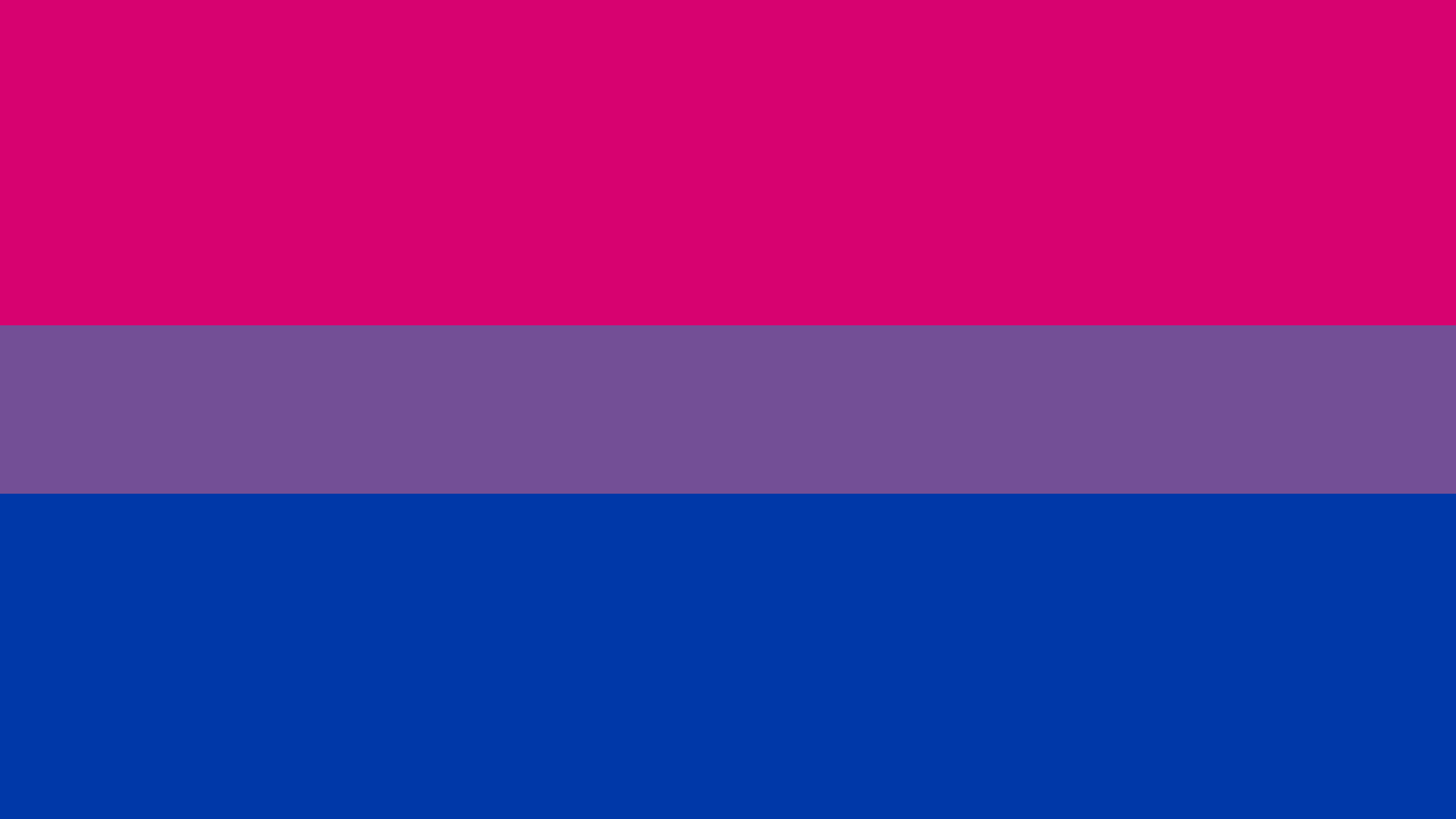 Ny area bisexual network